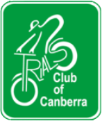 Trials Club of Canberra